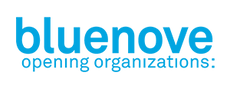 New-logo-bluenove-fichier-vectorisé-RVB