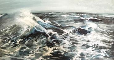 Ocean Study