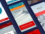 iPhone - Masonry.jpg