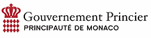 logo_gouvernement_princier_monaco.png