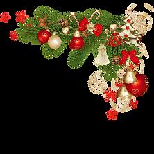 Christmas_Tree_134.png