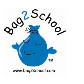 Bag2School Fundraising