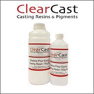 clearcast1.jpg