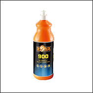 Roar 900 Extreme Cut Compound
