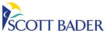 Scott Bader Official Supplier