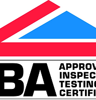 BBA Approved Training Centre