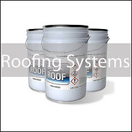 roofing-systems-cat.jpg