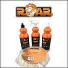 Roar Compounding Starter Kit