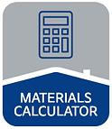 GRP Roofing Calculator