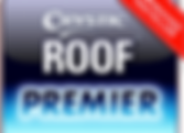 Crystic Roof Premier Resin