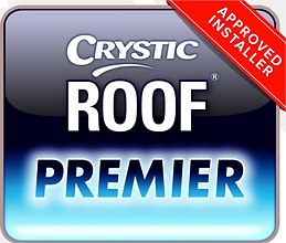 Crysticroof Roofing Systems