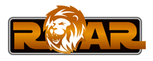 Roar Compounding Solutions