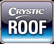 CrysticRoof Fibreglass Roofing Sysyem