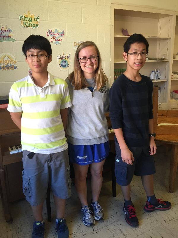 April Teacher Student Spotlight.png