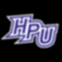 Highpoint logo.png