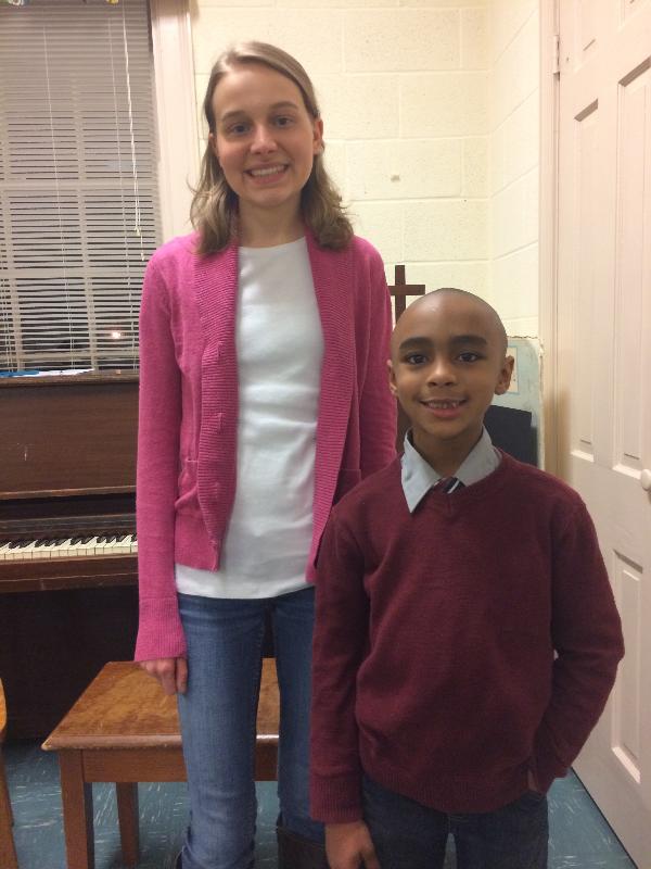 February Teacher Student Spotlight.png