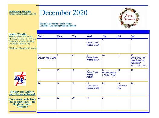 Calendar December 2020.jpg