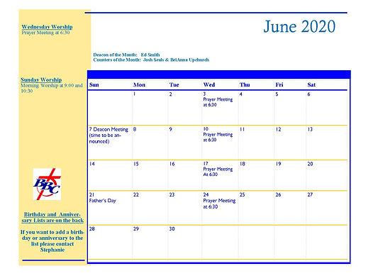 Calendar June 2020.jpg