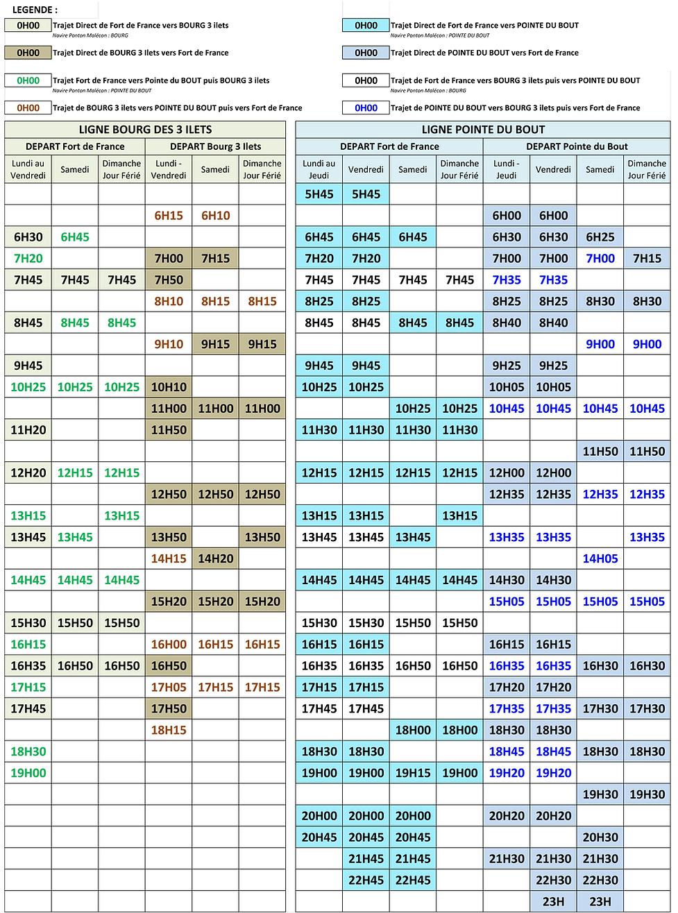 horaires-VT_1eraout2020_1-2.png