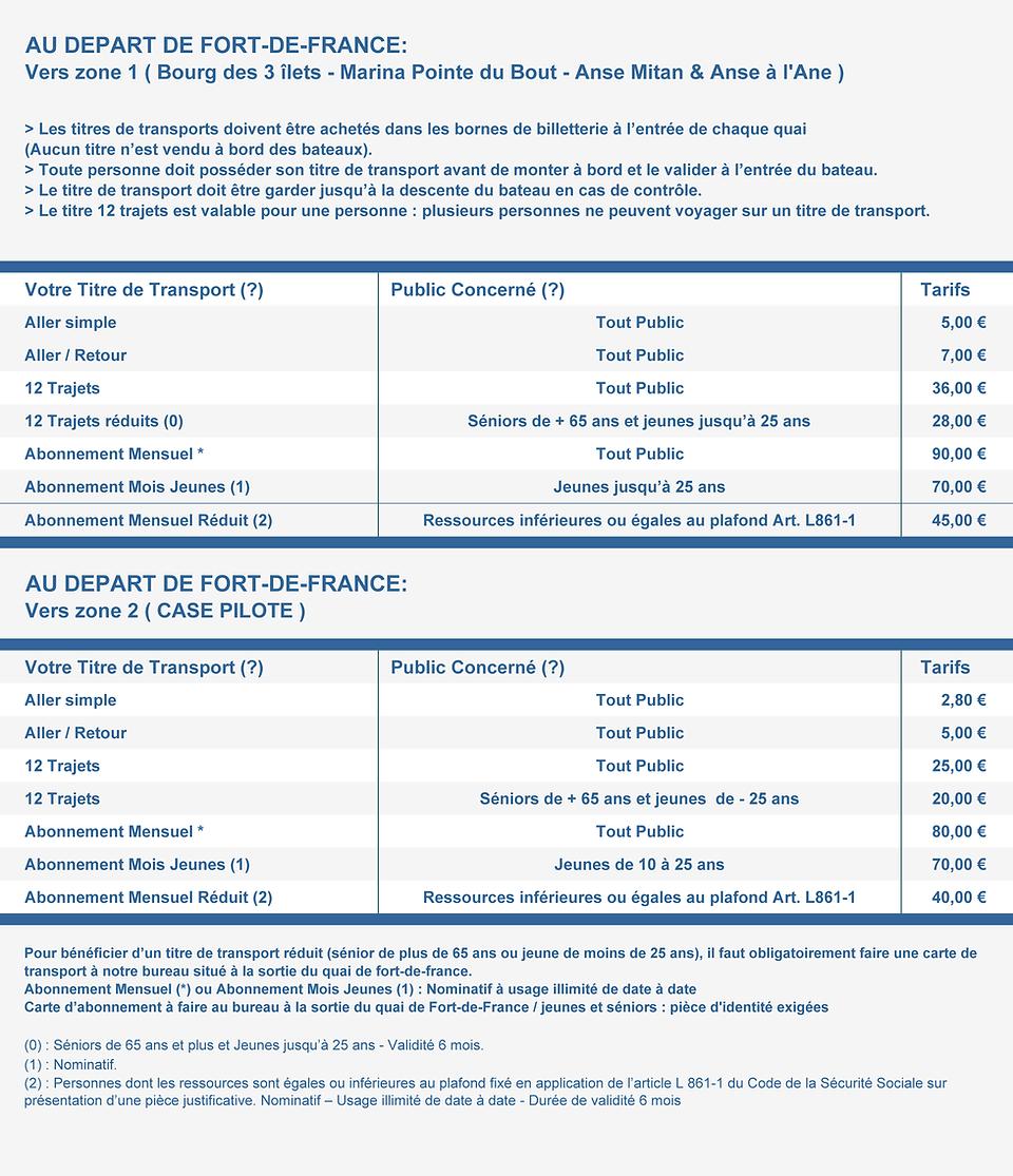 tarif-vedettes-tropicales_2021.png