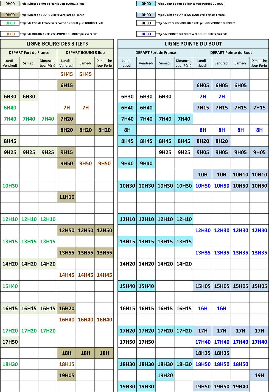 NOUVEAUX-HORAIRES-DES-NAVETTES-MARITIMES-27-SEPTEMBRE-2021-1-2.jpg
