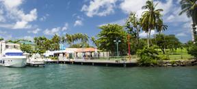 Marina-Anse-Mitan.jpg