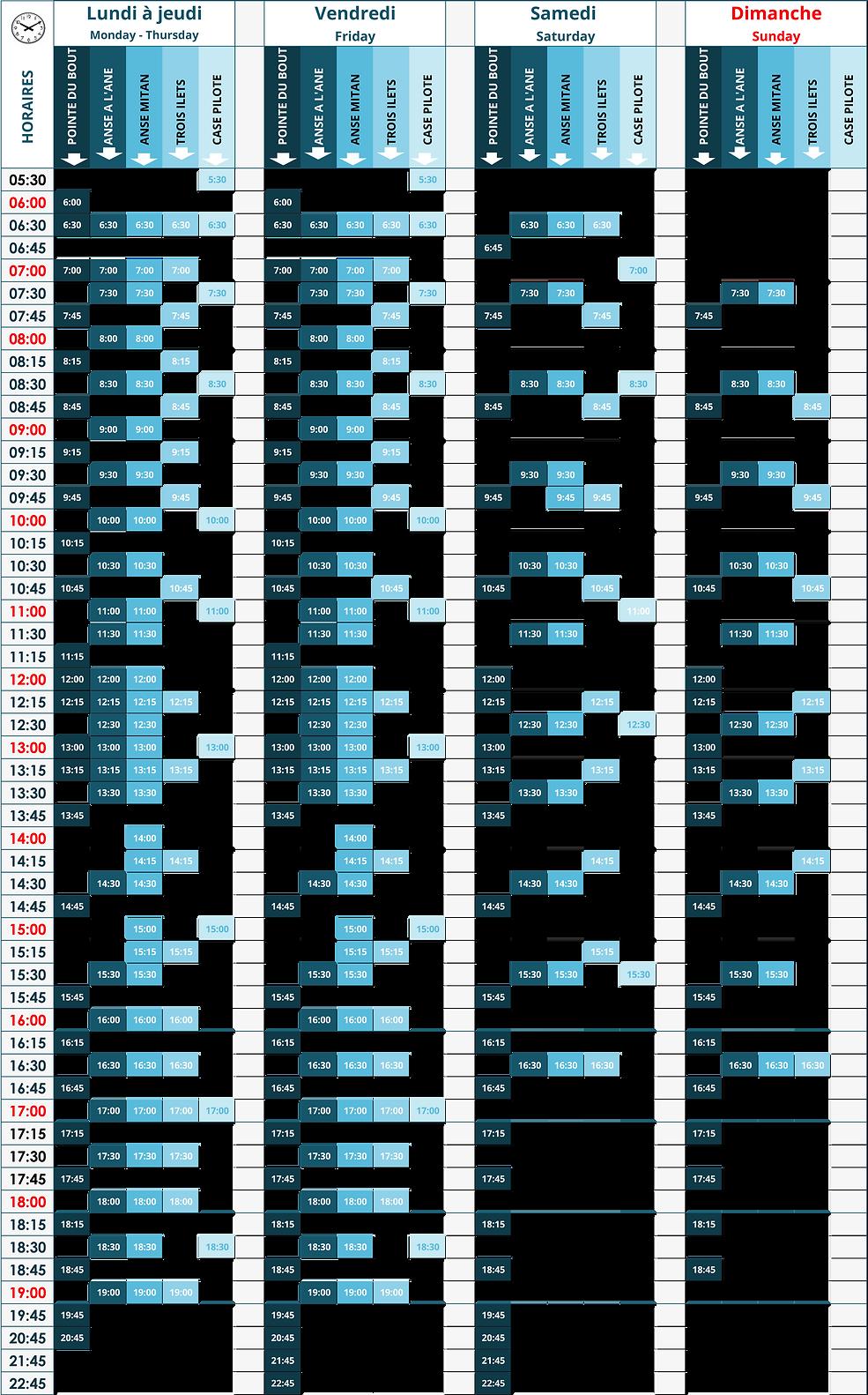 horaires-VT-Départ-FDF.png