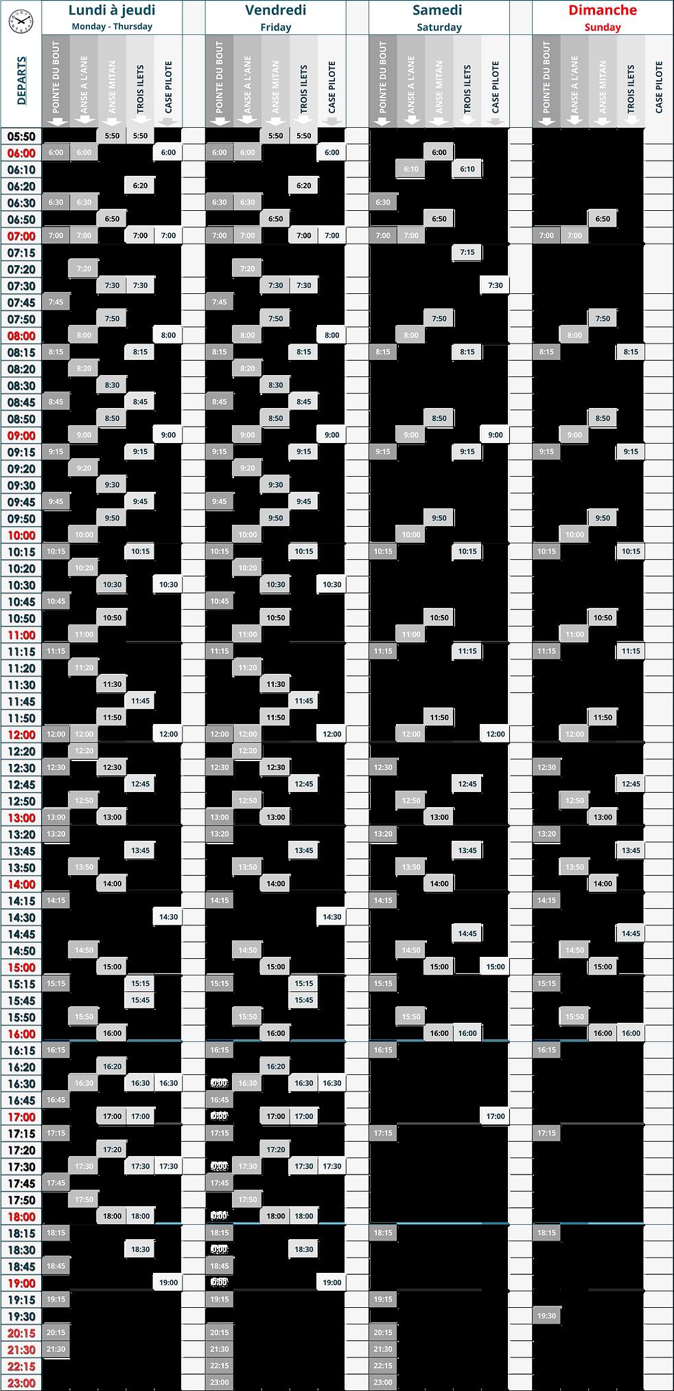 horaires-VT-retour-FDF.png