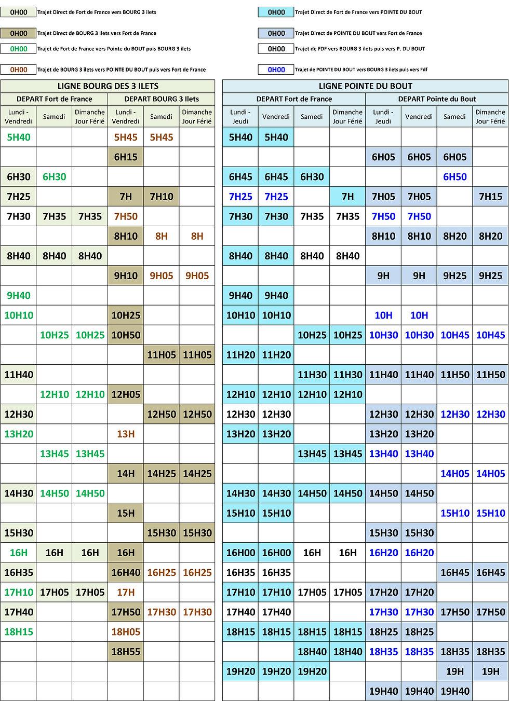 NOUVEAUX-HORAIRES-DES-NAVETTES-MARITIMES-AOUT-2021-CONFINEMENT--Version1-2.jpg