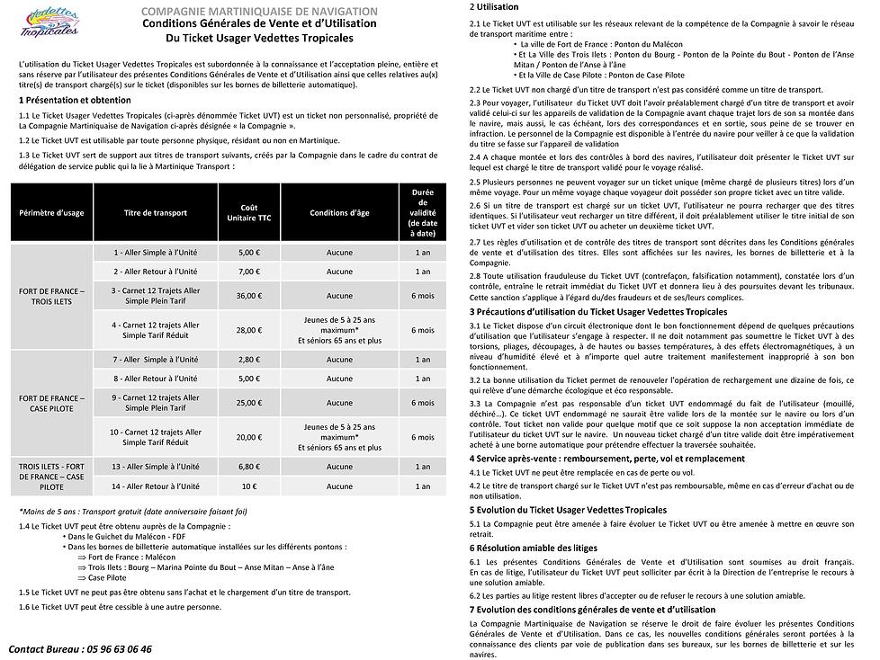 Conditions-Générales-de-vente-et-d'utili