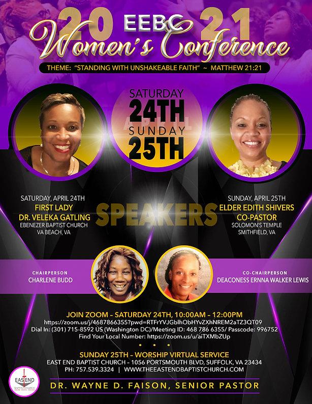 EEBC Women's Conference 2021 .jpg