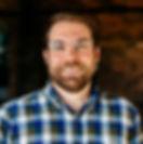 Evan Savage 2.jpg