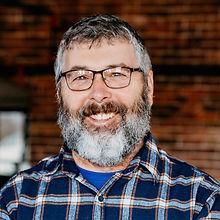 Jim McMahon-FB.jpg