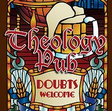 Theology Pub.png