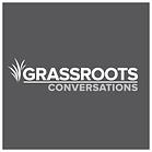 GR_Conversations.png