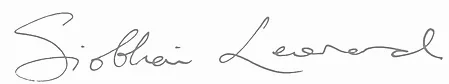 my signature.webp