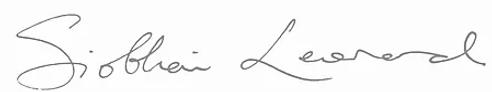my signature.webp