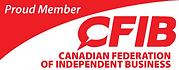 CFIB Logo.png