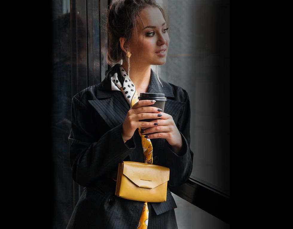 Womens Fashions for travel