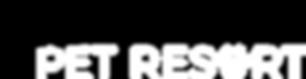Gus New Logo files white resort.png