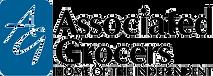 AG-Logo.png