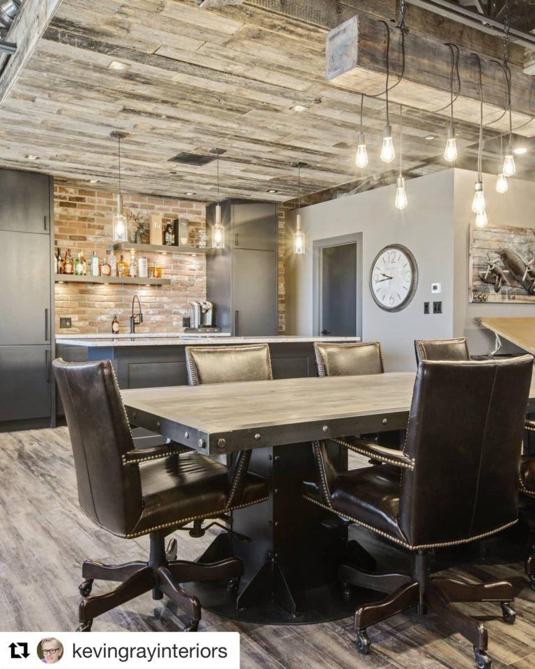 grey-ceiling-cladding-768x960.jpg