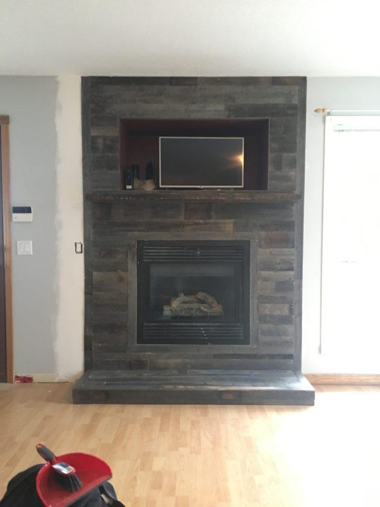 grey-fireplace-e1517426709834-768x1024.j