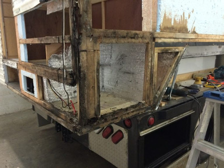 Travlers RV Repair