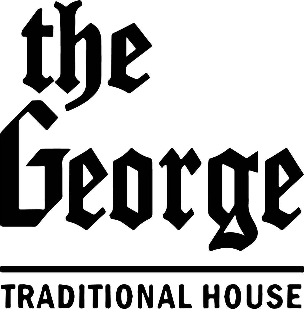 Georg Logo EPSLogo2018.png