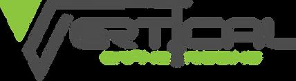 VC FULL Logo Final.png