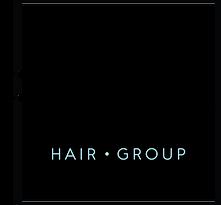 Blue Willow Hair Salon Okotoks