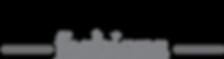 FFashions Logo.png