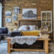 new-showroom-bedroom-area-5.webp