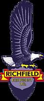 Richfield Equipment Ltd